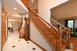 425 Shadow Creek Drive - Photo 3
