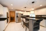 425 Shadow Creek Drive - Photo 8