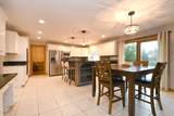 425 Shadow Creek Drive - Photo 9