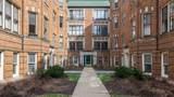 721 Hinman Avenue - Photo 1