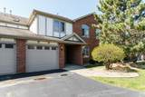 6233 Misty Pines Drive - Photo 1