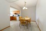 6233 Misty Pines Drive - Photo 4