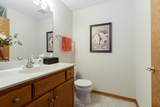 6233 Misty Pines Drive - Photo 8