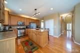 369 Madison Drive - Photo 7