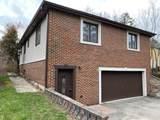 23766 Cottage Road - Photo 1