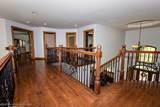 9448 Eagle Lake Road - Photo 40