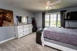 9448 Eagle Lake Road - Photo 45