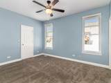 875 Red Clover Drive - Photo 10