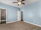 875 Red Clover Drive - Photo 11