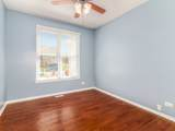 875 Red Clover Drive - Photo 14