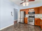 875 Red Clover Drive - Photo 5