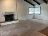 6201 Linden Lane - Photo 10