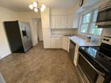 6201 Linden Lane - Photo 11