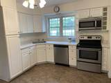 6201 Linden Lane - Photo 12