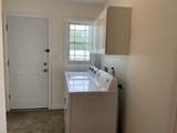 6201 Linden Lane - Photo 13