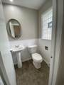 6201 Linden Lane - Photo 14