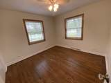 6201 Linden Lane - Photo 15