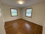 6201 Linden Lane - Photo 16