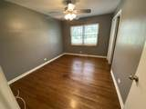 6201 Linden Lane - Photo 17