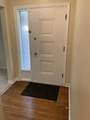6201 Linden Lane - Photo 2