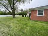 6201 Linden Lane - Photo 23