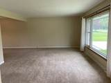 6201 Linden Lane - Photo 3