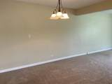 6201 Linden Lane - Photo 5