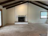 6201 Linden Lane - Photo 8