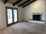 6201 Linden Lane - Photo 9