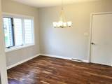 18151 Big Oaks Road - Photo 11