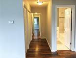 18151 Big Oaks Road - Photo 12