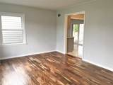 18151 Big Oaks Road - Photo 3
