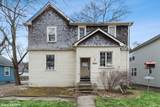 4206 Forest Avenue - Photo 2