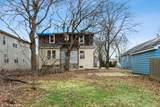 4206 Forest Avenue - Photo 4