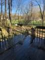 15-92 Woodhaven Lakes - Photo 2