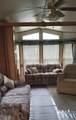 15-92 Woodhaven Lakes - Photo 4