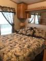 15-92 Woodhaven Lakes - Photo 7