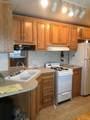 15-92 Woodhaven Lakes - Photo 9