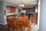 31973 Rockwell Drive - Photo 11
