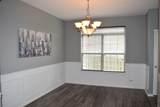 31973 Rockwell Drive - Photo 5