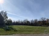 8182 Shadow Creek Lane - Photo 11