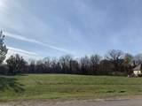 8182 Shadow Creek Lane - Photo 12