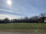 8182 Shadow Creek Lane - Photo 18