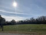 8182 Shadow Creek Lane - Photo 19