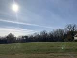 8182 Shadow Creek Lane - Photo 20