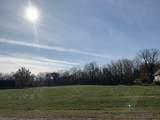 8182 Shadow Creek Lane - Photo 21