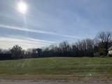 8182 Shadow Creek Lane - Photo 22