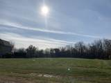 8182 Shadow Creek Lane - Photo 24