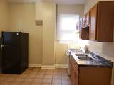 6147 Carpenter Street - Photo 12