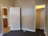 6147 Carpenter Street - Photo 17